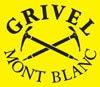 sponsor-page-Grivel