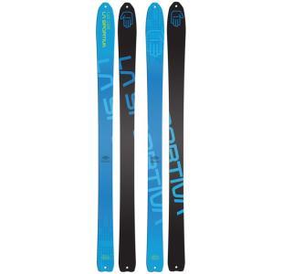 Lo5 Ski