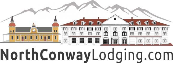 North_Conway_Lodging
