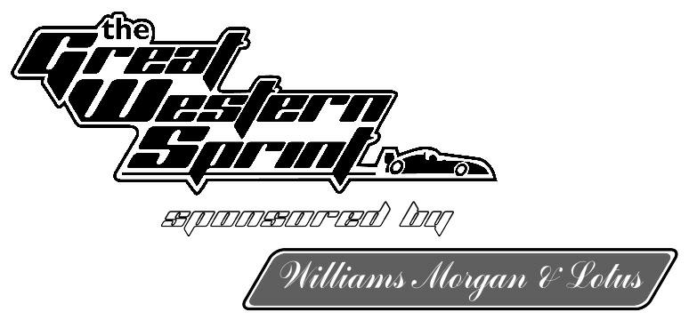 GWS_logo_with_Williams_75dpi_web