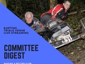 Committee Digest Feb 2020