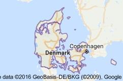 International Meeting in Denmark 2017 @ Denmark