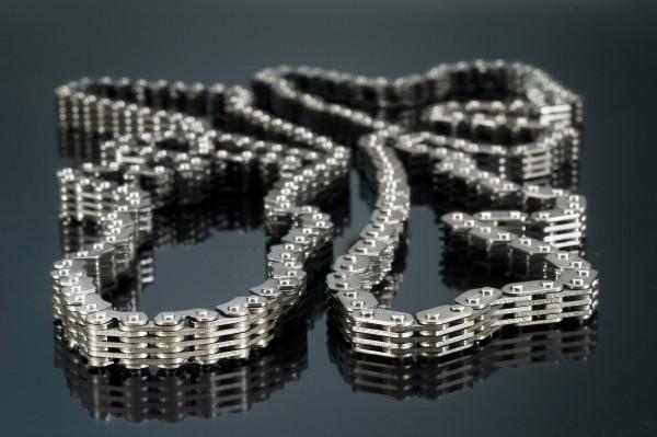 Vertex_chain2014