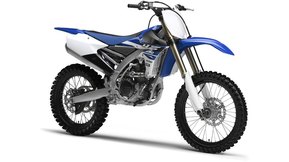 2015-Yamaha-YZ450F-EU-Racing-Blue-Studio-001