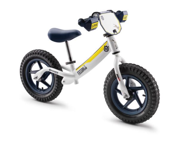 Kids-training-bike-Husky