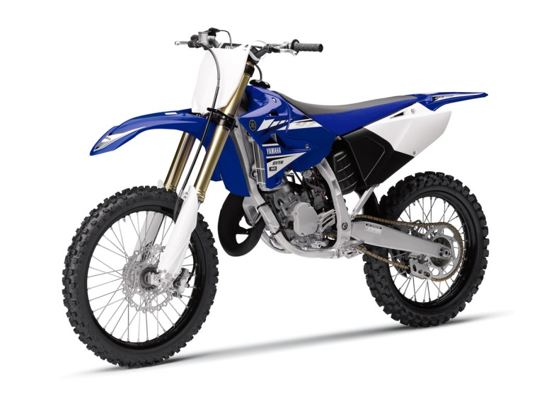 s1200_2017YZ125_1_of_4