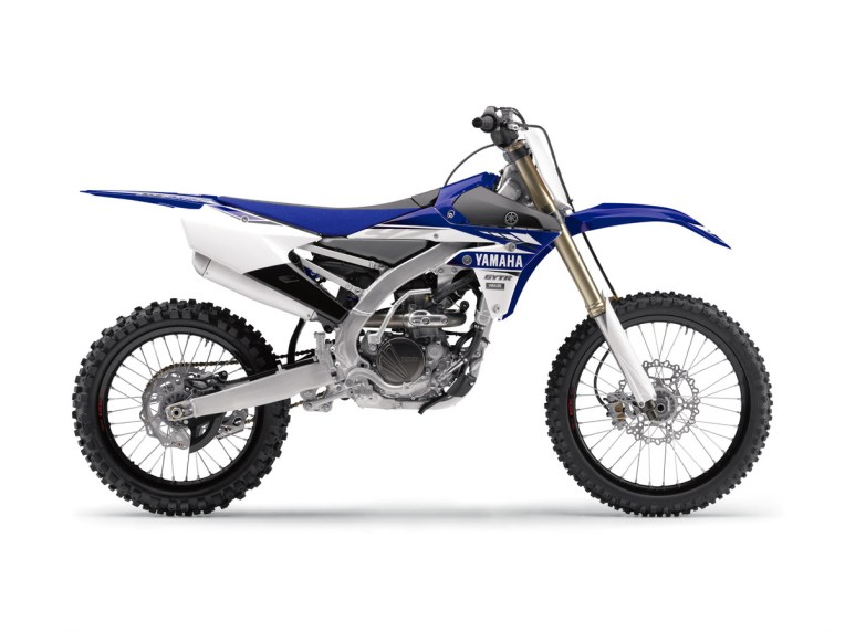 s1200_2017YZ250F_1_of_8