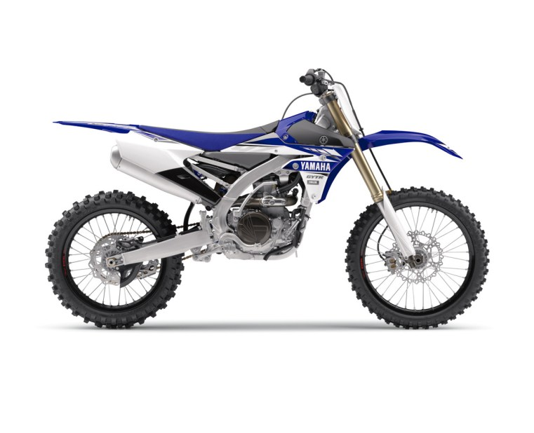 s1200_2017YZ450F_1_of_8