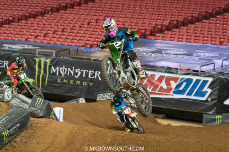 Amsoil Friday Night-203