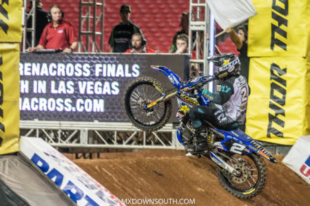 Amsoil Friday Night-282