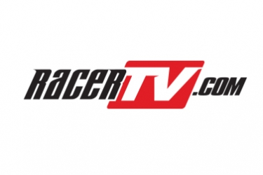 RacerTV to Broadcast live from Loretta's