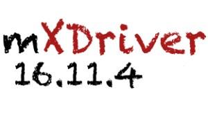 mxdriver16-11-4