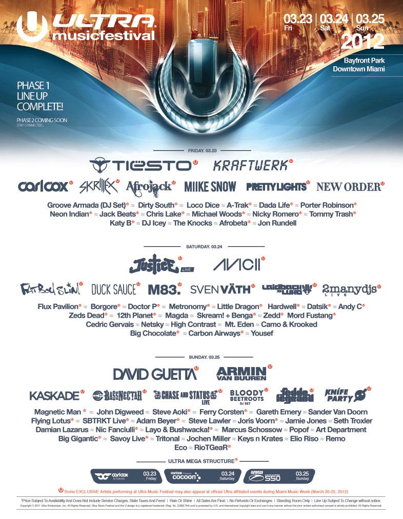 ultra-music-festival-2012-lineup.jpg