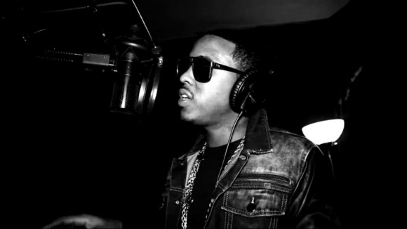 """Jeremih Releases New Song """"Planes"""" Featuring J. Cole ..."""