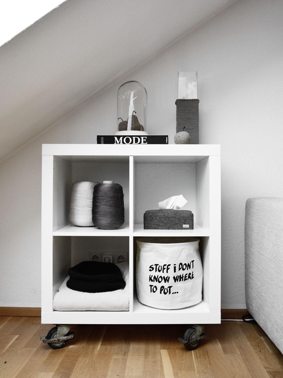 Deko Regale Ikea Para Dibujos Wall
