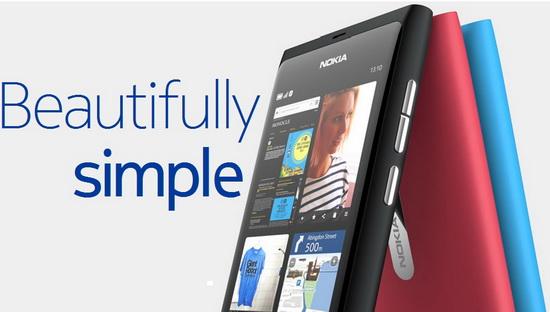 คนคุ้นเคย Nokia เตรียมคืนสังเวียนสมาร์ทโฟนร่วมทุนกับ Foxconn ทำแบรนด์ HMD
