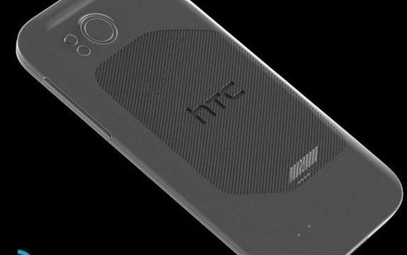 ROM หลุดของ HTC Endeavor ยังเป็นเรื่องอีกหลุดอีกเพียบ HTC Speak, Video Editing และฝาหลัง