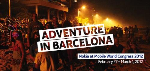 Nokia มาบ้าง Asha 202 / 203 / 302 / Lumia 900 / Lumia 610 และกล้องเทพ 41 Megapixel