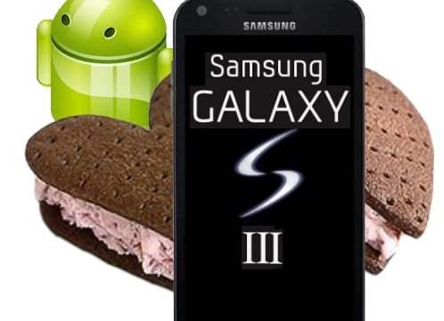 Samsung ดับฝัน Galaxy S III ยัน ไม่มีการเปิดตัวอะไรใหม่ในวันที่ 22 มี.ค.นี้