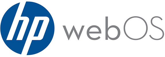 CEO HP ยังมองว่าอนาคต WebOS ยังคงเหนือกว่า iOS และ Android
