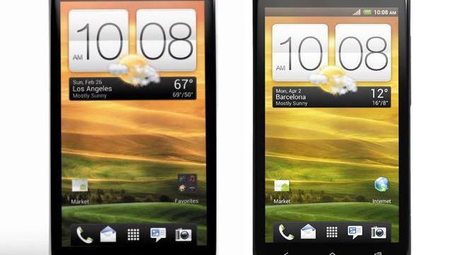 จับ HTC One X / S ส่องกล้องจุลทรรศน์ดูหน้าจอ พบข้อมูลเกี่ยวกับ Sub-Pixel ที่น่าสนใจ