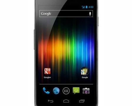 ถูกไปไหม ? Google วางขาย Galaxy Nexus (HSPA ver.) Unlocked ใน Google Play แค่ 399$ เท่านั้น