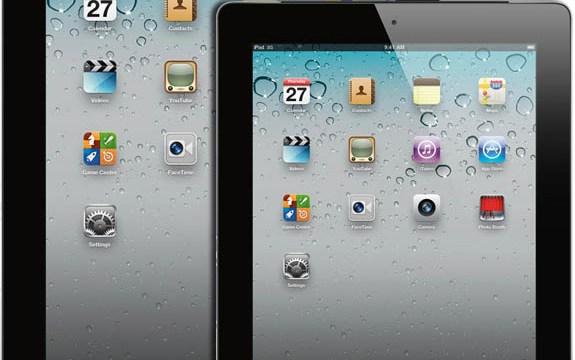 ไม่จบ..รายงานด่วนชี้ชัด Apple กำลังทดสอบ iPad รุ่นใหม่หน้าจอขนาด 7.85 นิ้วในห้อง Lab