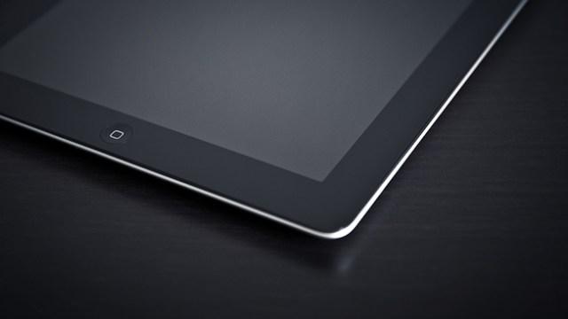 เผย Apple เตรียมเปิดตัว iPad mini ไตรมาส 3 ปีนี้ด้วยราคาต่ำกว่า 300$