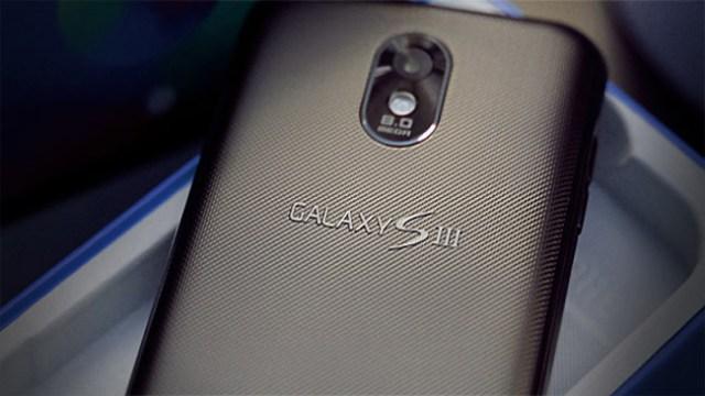 Samsung อาจจะเปิดตัว Galaxy S III ในวันที่ 2 พฤษภาคมนี้ ?