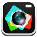 FotoRus (GifRus) อีกแอพฯ ที่น่าลองสำหรับคนชอบถ่ายภาพ ตกแต่งภาพ