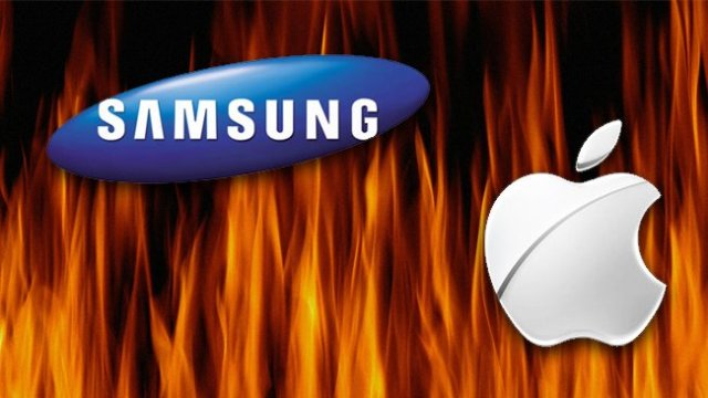 IDC ชัดมาก! Samsung คือจ้าวแห่งโทรศัพท์มือถือตัวจริง