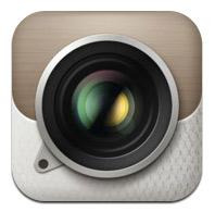Pudding Camera อีกหนึ่งแอพฯ ถ่ายภาพเจ๋งๆ จากแดนกิมจิ
