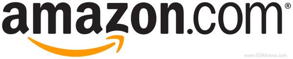 เผย! Amazon กำลังซุ่มพัฒนา Smartphone เพื่อชนกับ iPhone แล้ว!