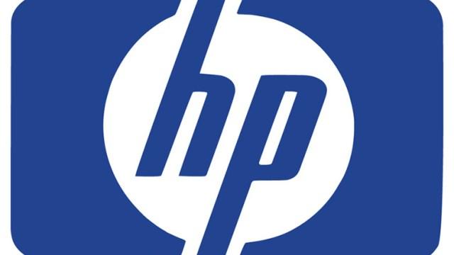 HP ขอมุ่งลุยผลิต Tablet Windows 8 และใช้ CPU Intel ดีกว่า