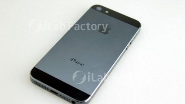 รายงานเผย Apple เตรียมเปิดตัว iPhone 5 และ iPad mini วันที่ 12 กันยายนนี้