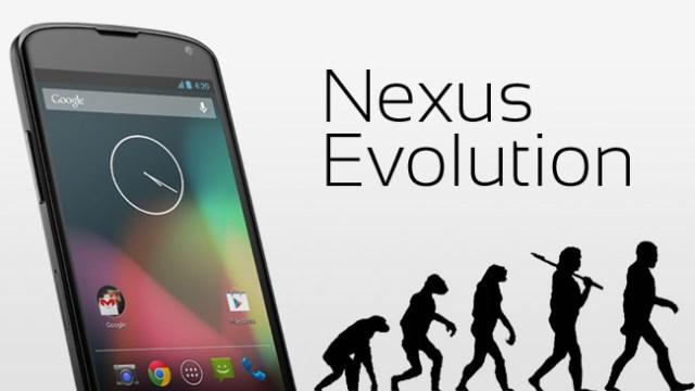 จัดหนักเลย หลุดอีกรอบ Motorola Shamu เผยจอ 2K และ Snapdragon 805!!