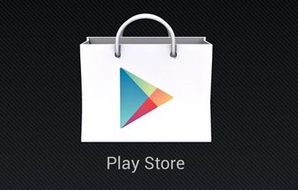 Google+ จะเข้ามามีบทบาทใน Play Store มากขึ้น