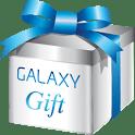 Samsung Galaxy Gift : แอพฯ ที่รวบรวมที่สุดของสิทธิพิเศษสำหรับผู้ใช้ Samsung Galaxy โดยเฉพาะ