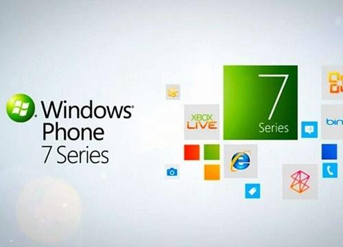 Windows Phone ยิ่งเดินไป…ยิ่งใกล้ทางตันเข้าไปทุกที?