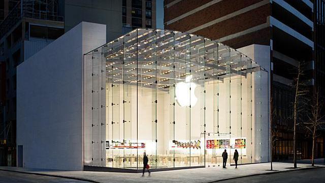 ข่าวลือที่เป็นไปได้กับวันเปิดตัว iPhone 5S และ iPad 5