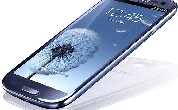 อู๊ยย!! Samsung ลดราคา Galaxy S3 และ Note 10.1 ต้อนรับการมา Samsung Galaxy S IV