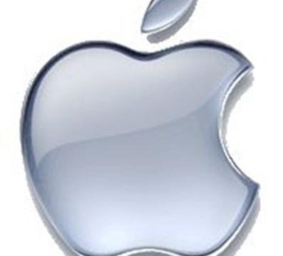 Apple ประกาศผลประกอบการไตรมาสแรกของปี ถึงแม้จะดีแต่ก็ไม่สุด