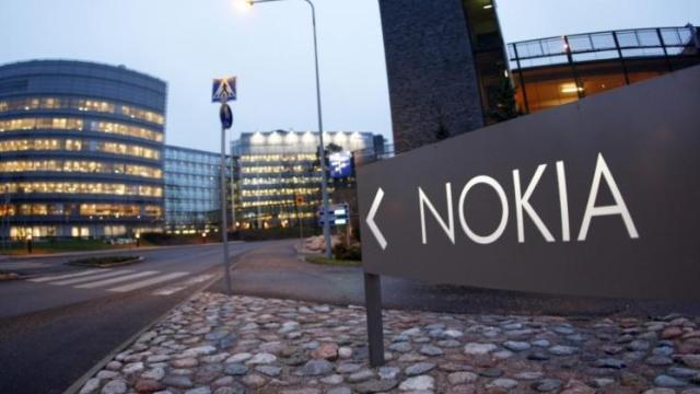 หลุด Spec Nokia Catwalk Lumia รุ่นใหม่ ที่จะเปิดตัวในวันที่ 15 เมษายนนี้