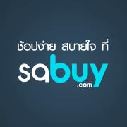 Sabuy.com ประกาศปิดบริการแล้ว 30 มิถุนายนนี้