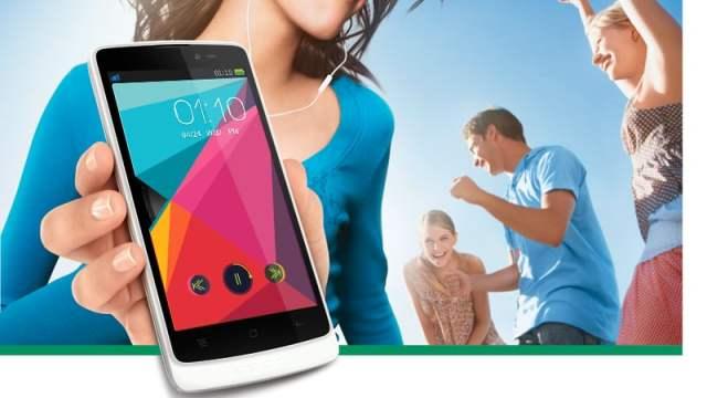 เตรียมตัวพบสมาร์ทโฟนคุณภาพจาก OPPO ในงาน Mobile Expo 23 พ.ค. นี้