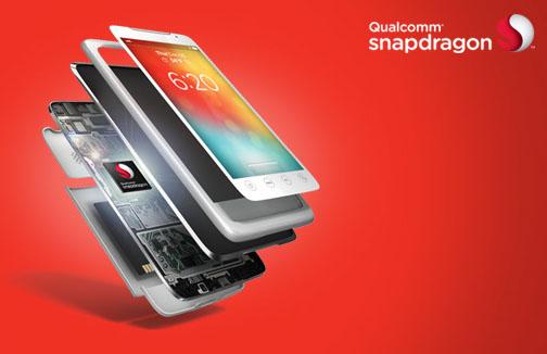 เร็วจริงป่ะ… ท้าพิสูจน์ Snapdragon 800 เร็วกว่า S4 Pro แค่ไหน?