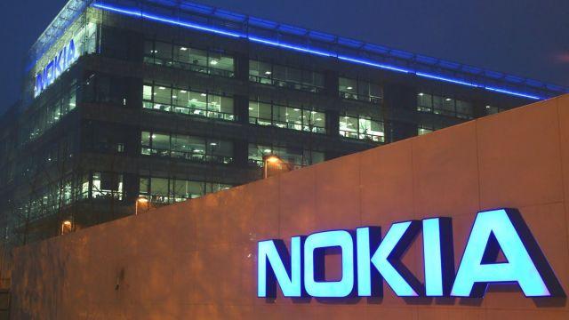 Windows Phone เพิ่มส่วนแบ่งตลาดที่นิวซีแลนด์ ด้วยอิทธิพลของ Nokia