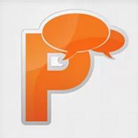 แพ็คเตอร์ (Paktor) โซเชียลแอพสำหรับหาคู่ คนที่ใช่อาจจะอยู่ใกล้กว่าที่คุณคิด!