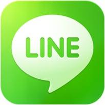 LINE MUSIC ชวนคุณมาใกล้ชิดกับ SIN ได้ฟินเวอร์  คอนเสิร์ตสุดเอ็กซ์คลูซีฟที่แฟน LINE MUSIC ไม่ควรพลาด