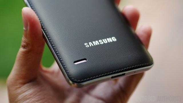 ข่าวลือใหม่ ไตรมาสแรกปีหน้า มาทั้ง Galaxy S5 และ Galaxy Note 3 Lite